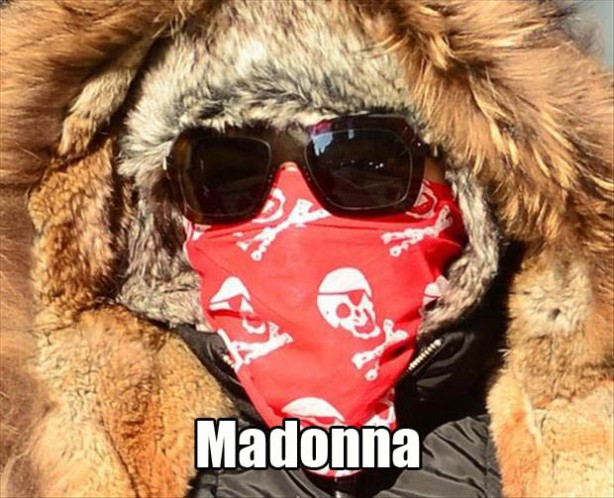 04a Madonna