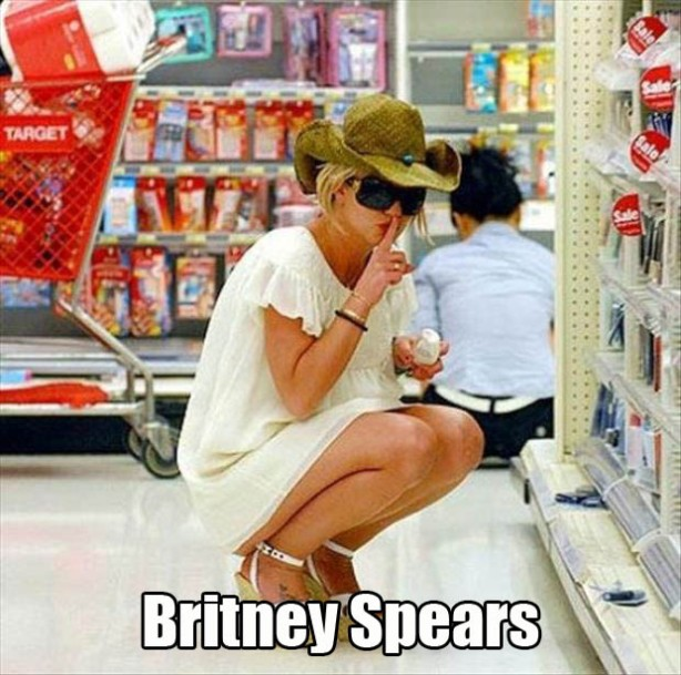 06a Britney Spears