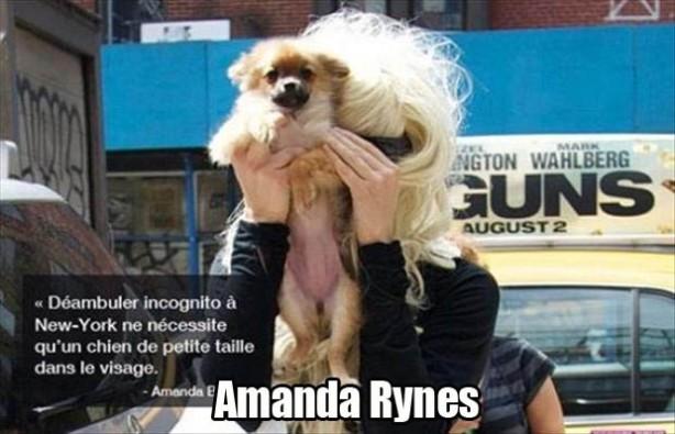 08Amanda Bynes