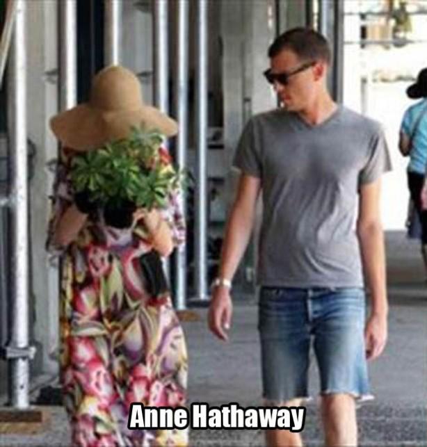 09Anne Hathaway