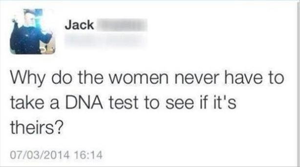 a-woman-taking-a-dna-test