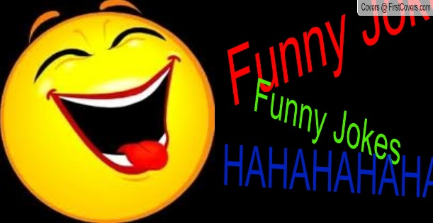 funny_jokes-245285