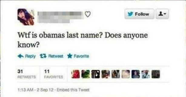 what-is-obamas-last-name