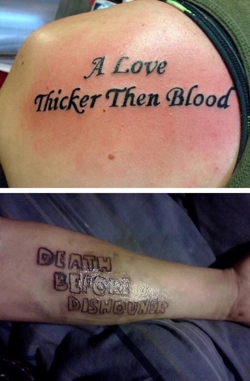 8 tattoo