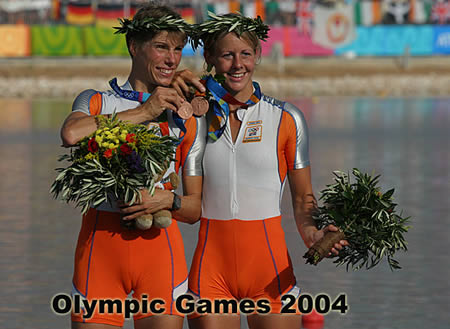 2004 Olympic PINK TACO GOLD MEDAL camel toe.