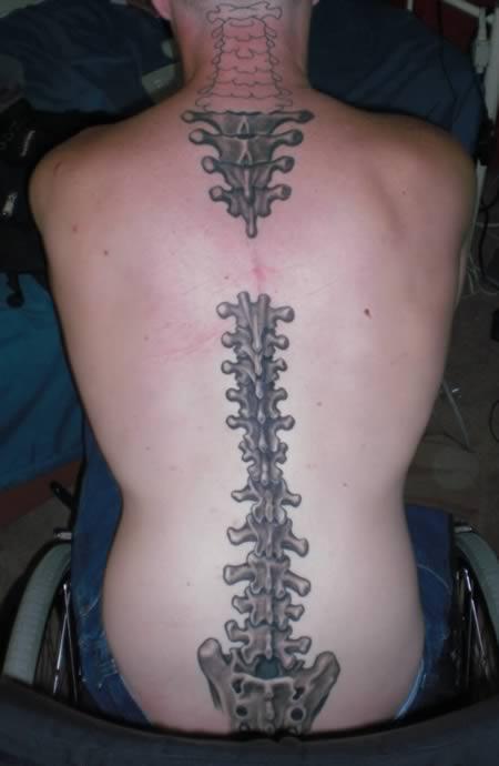 a98541_tattoo-scars_3