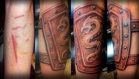 a98541_tattoo-scars_8