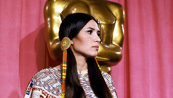 a99085_SACHEEN-LITTLEFEATHER_510x510
