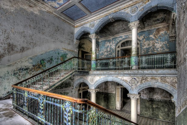 abandoned-places-22-1