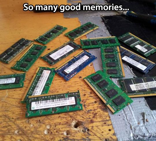 funny-good-memories-PC-ram-1