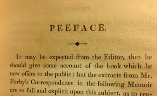 funny-typo-book-peeface