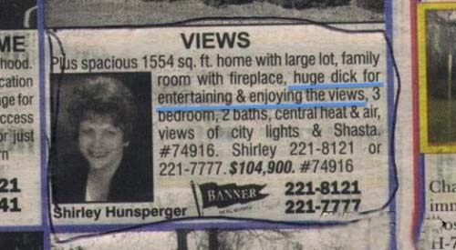 funny-typo-huge-deck