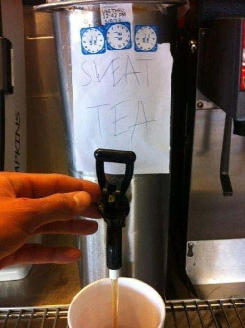 funny-typo-sweat-tea