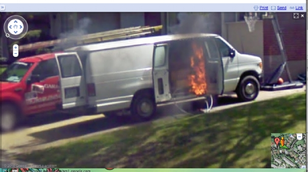 google-street-view-accidents-moments-01