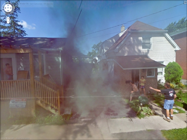 google-street-view-accidents-moments-02