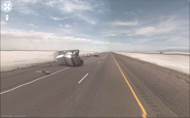 google-street-view-accidents-moments-07