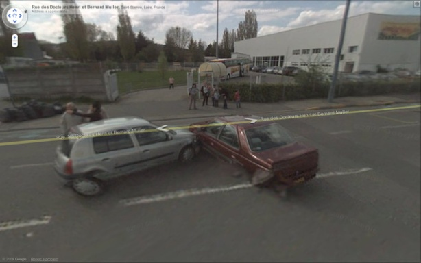 google-street-view-accidents-moments-10
