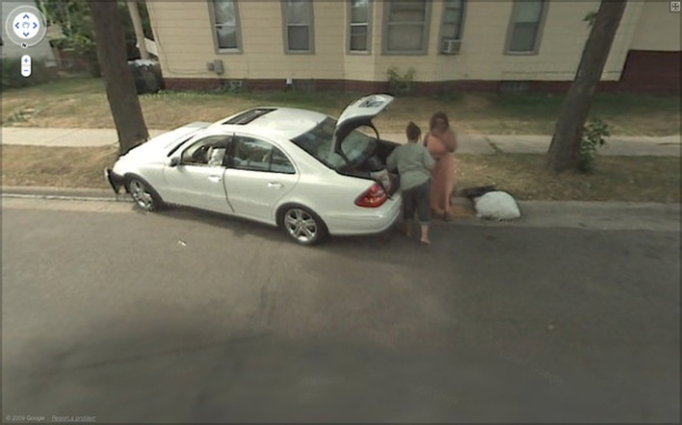 google-street-view-accidents-moments-11