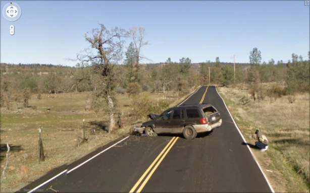google-street-view-accidents-moments-14