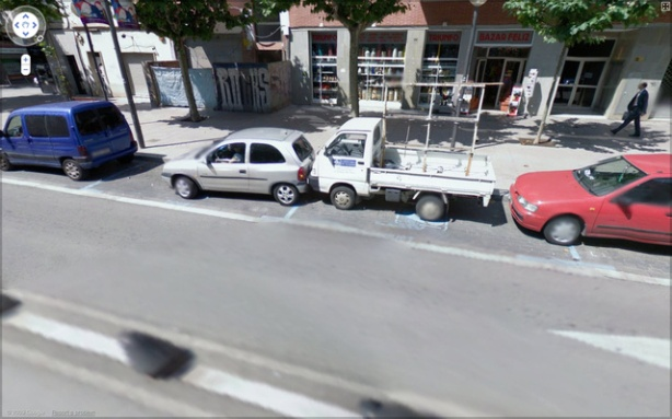 google-street-view-accidents-moments-15