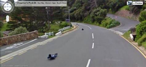 google-street-view-accidents-moments-17