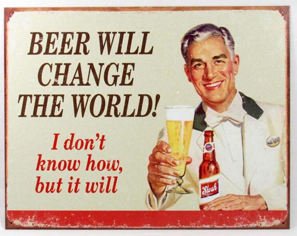 i-love-beer-04