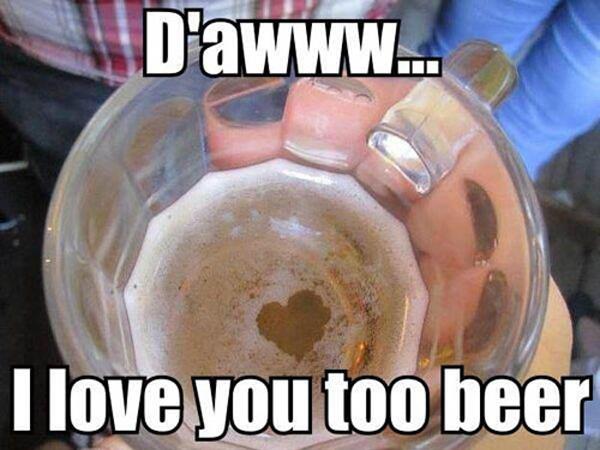 i-love-beer-09