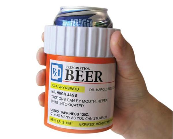 i-love-beer-12