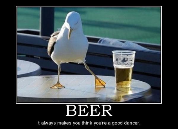 i-love-beer-16