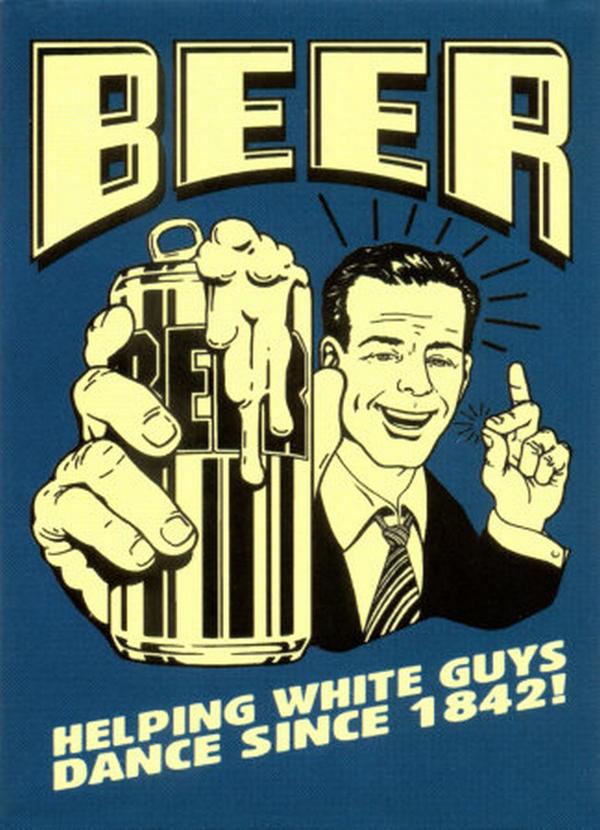 i-love-beer-18