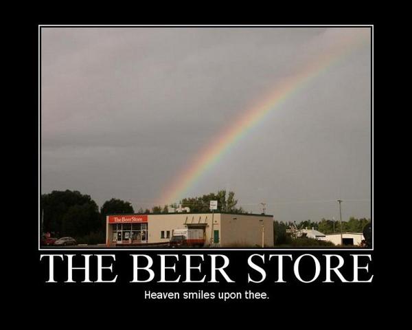 i-love-beer-20