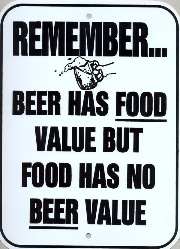 i-love-beer-24