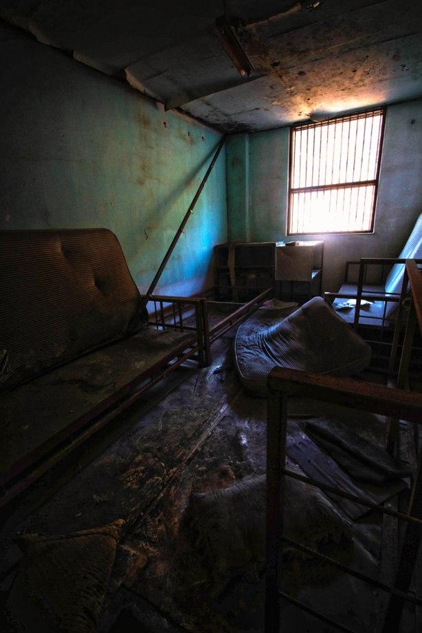 old_mental_hospital_10