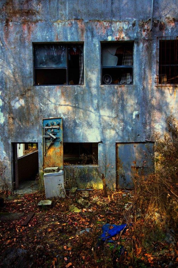 old_mental_hospital_12