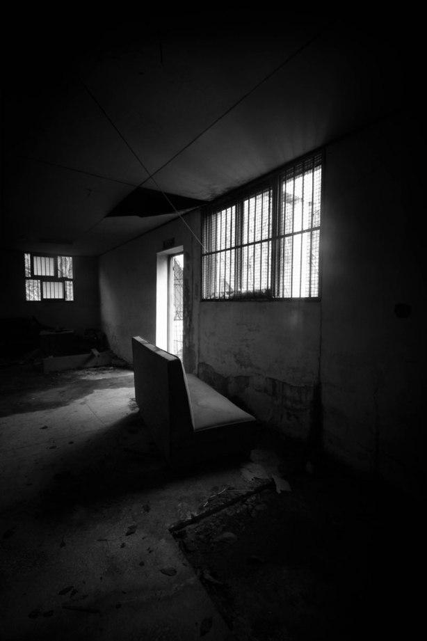old_mental_hospital_20