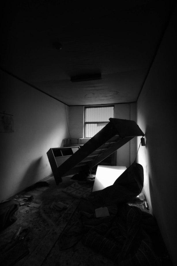 old_mental_hospital_22