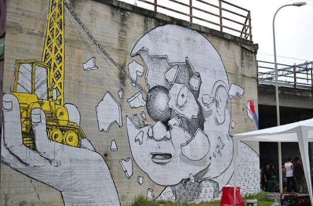 streetart19
