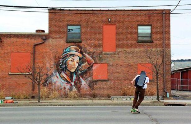 streetart27