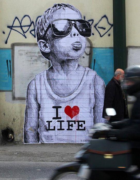 streetart28