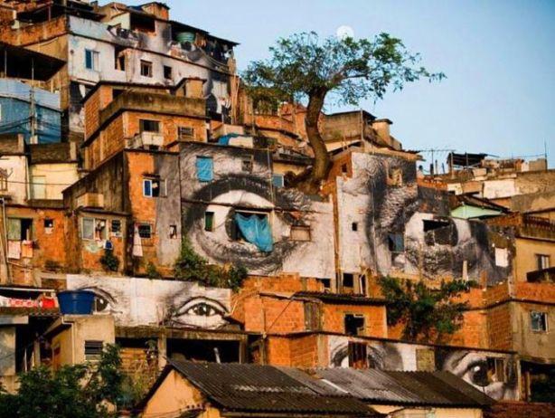 streetart30
