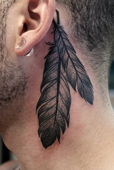tat-ear-feather