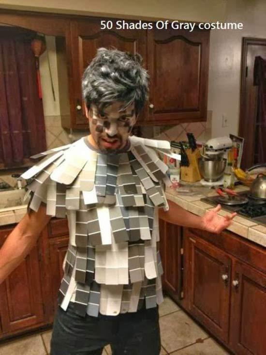 50-shades-gray-worst-halloween-costumes