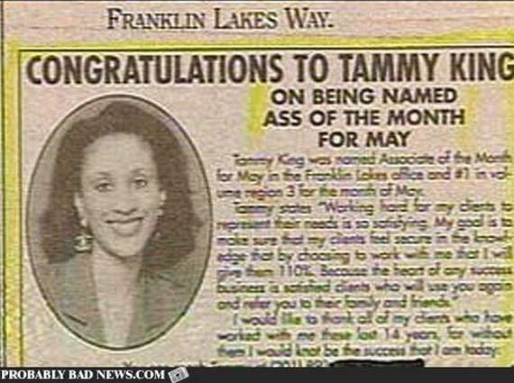 ass-of-the-month-newspaper-fails