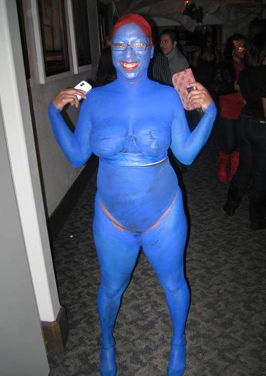 avatar-worst-halloween-costumes  sc 1 st  Damn Straight Sarcasm Served Daily / Need Not Apply - WordPress.com & horrible Halloween costumes | Damn Straight Sarcasm Served Daily ...