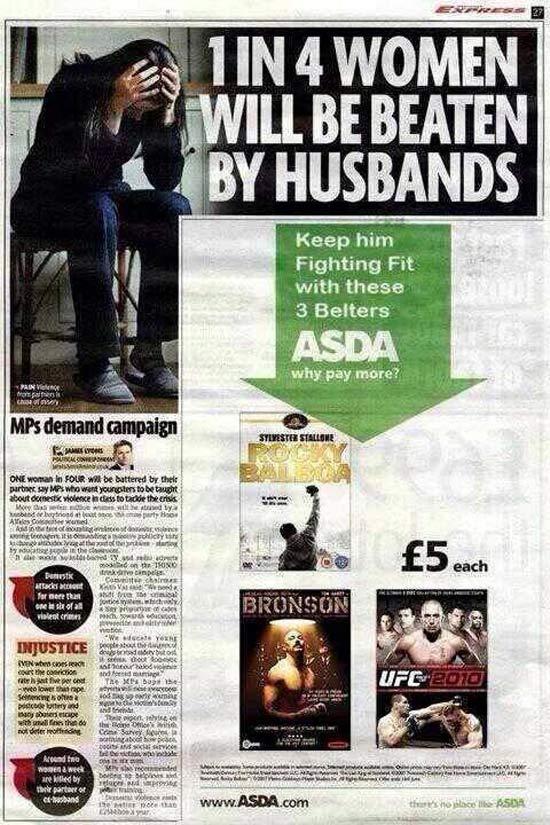 beaten-by-husband-newspaper-fails
