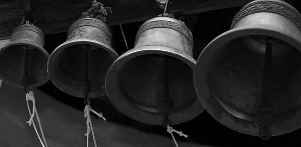 bells rox