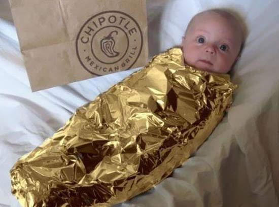 chipolte-baby-worst-halloween-costumes