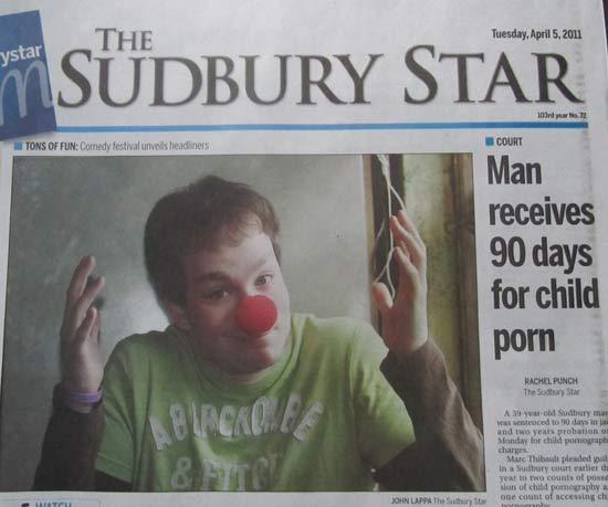 clown-child-porn-newspaper-fails