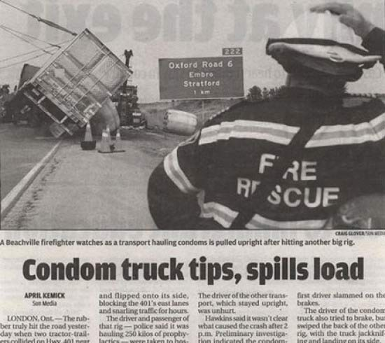 condom-spills-load-newspaper-fails