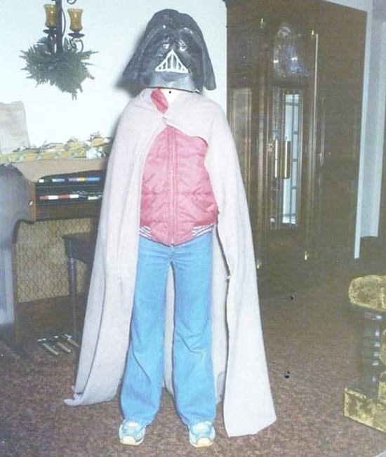 darth-vader-halloween-costume